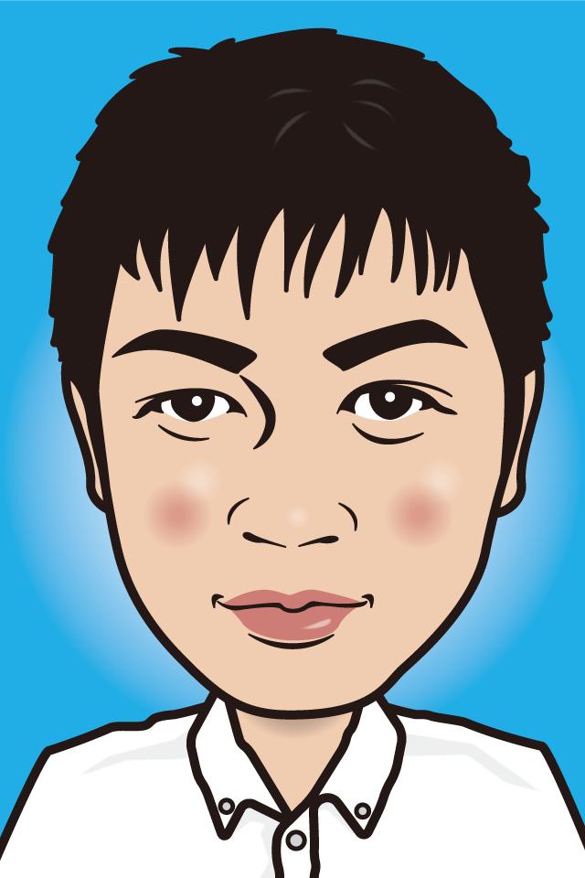 吉村 修一郎