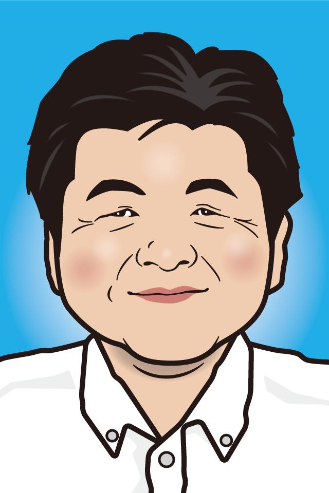 岡田 弘亮